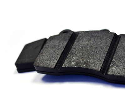 COSWORTH TRACKMASTER BRAKE PADS