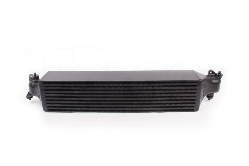 Forge motorsport Intercooler - Honda Civic Type R FK8 - TDi North