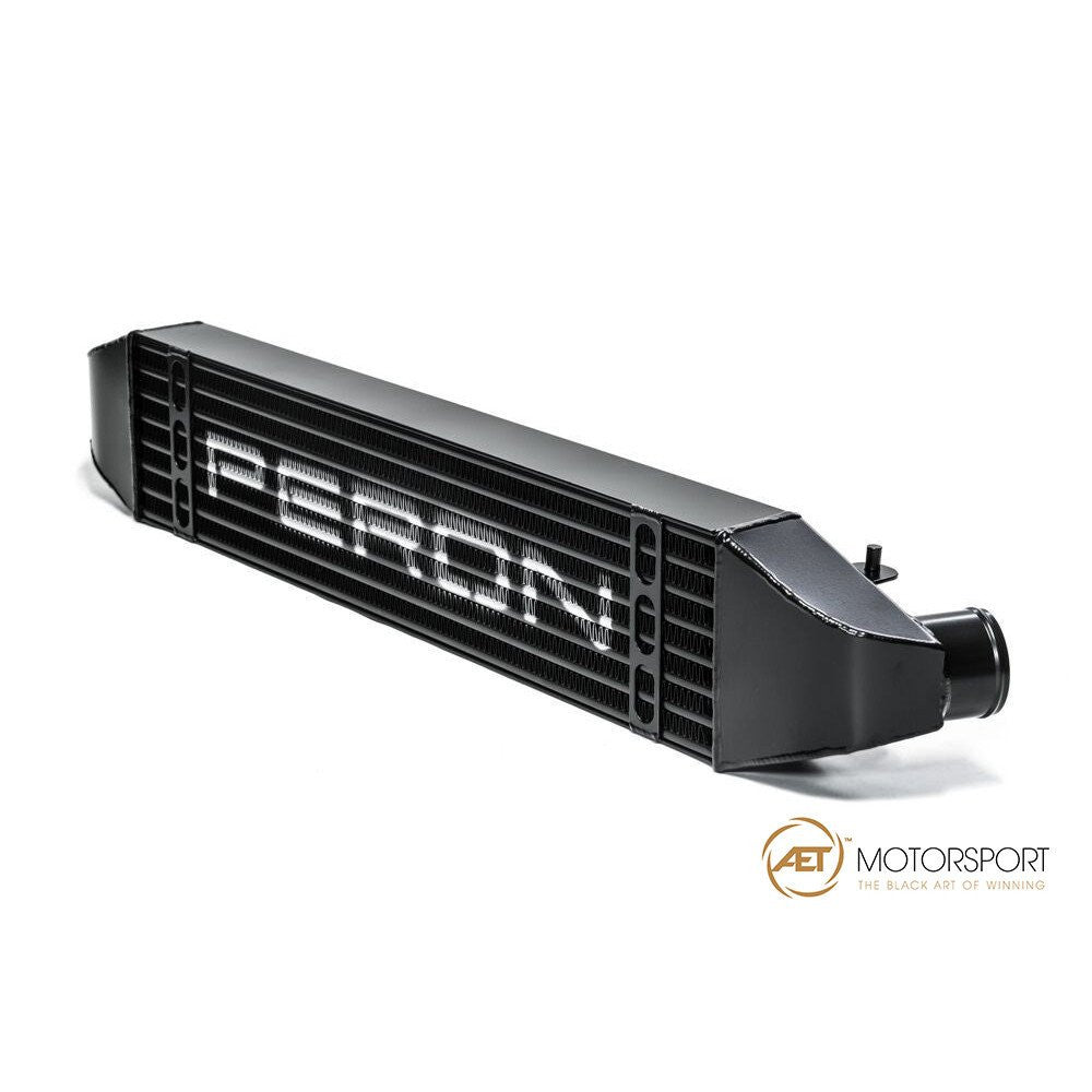 PERON FORD FIESTA ST 1 6T V2 SUPER STOCK PERFORMANCE INTERCOOLER