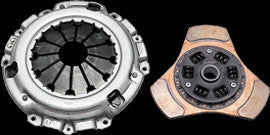 MUGEN METAL CLUTCH KIT