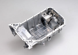 MUGEN OIL PAN -FD2 - TDi North