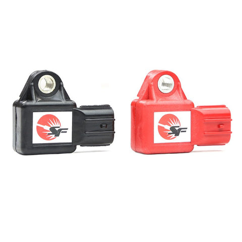 SPEEDFACTORY RACING 4 BAR MAP SENSOR HONDA K-SERIES