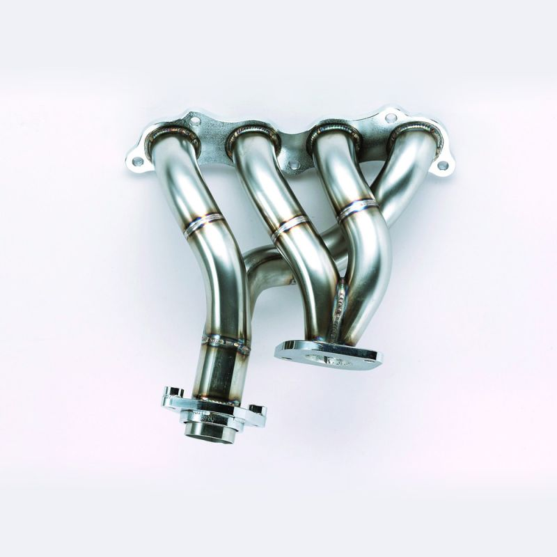Spoon Exhaust Manifold 4-2 - Integra Type R DC5 / Civic Type R EP3 - TDi North