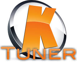 KTunerFlash -Remapping - TDi North