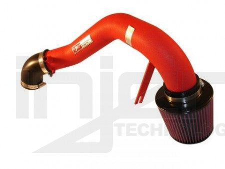 INJEN EP3 COLD AIR INTAKE KIT