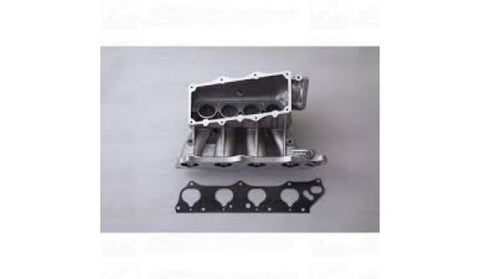 SPOON - FN2 ENLARGED INTAKE MANIFOLD