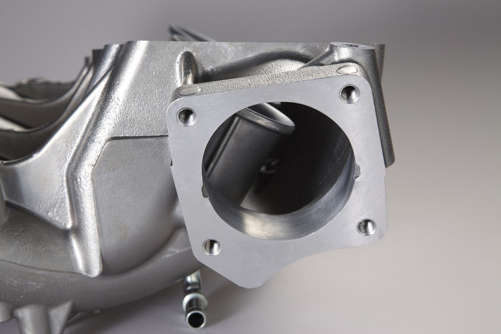 SPOON - FN2 ENLARGED INTAKE MANIFOLD - TDi North