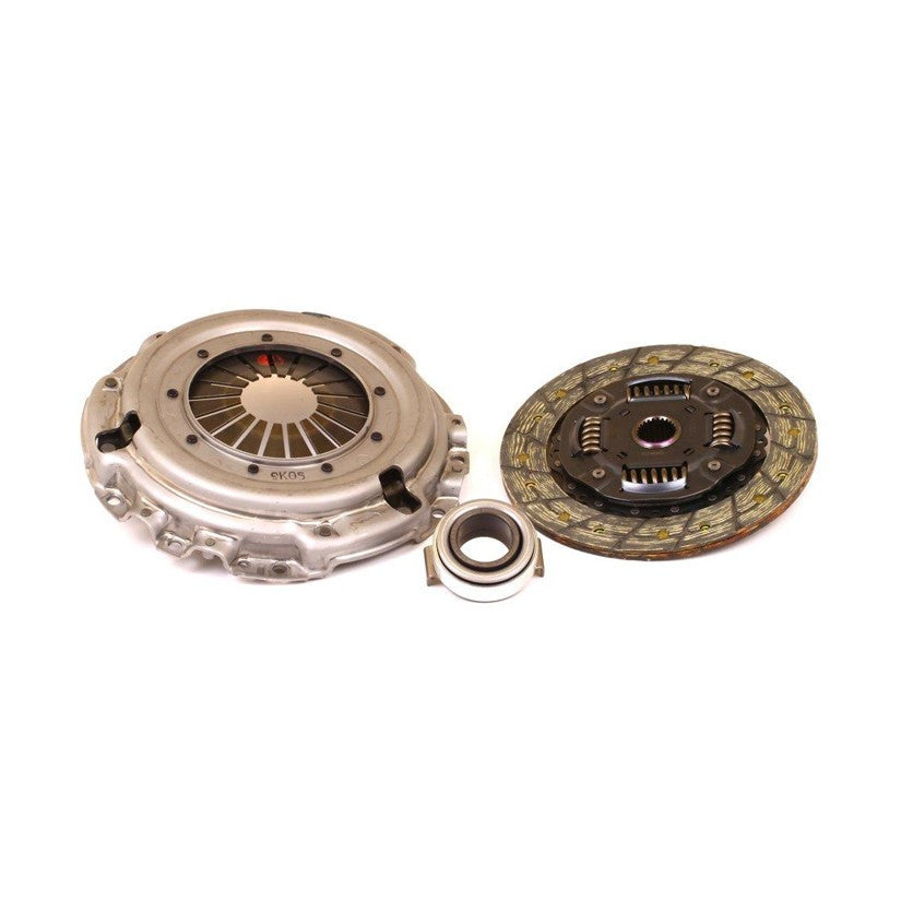 GENUINE HONDA CLUTCH KIT K20A, K20A2, K20Z - TDi North