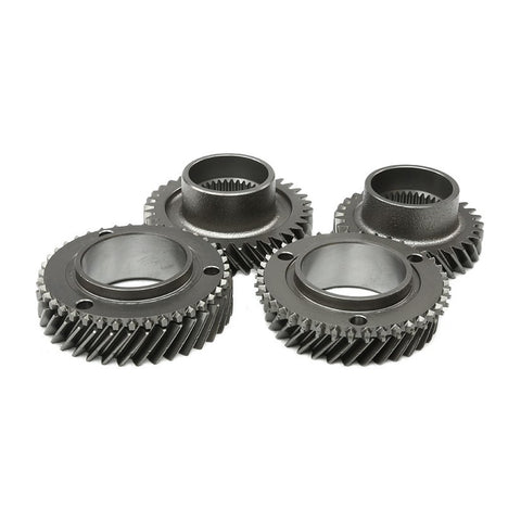 GENUINE HONDA JDM 4TH 5TH 6TH GEAR SET K-SERIES