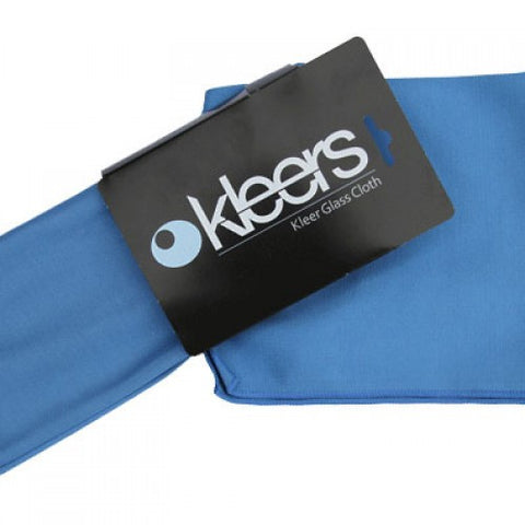KLEERS GLASS CLOTH