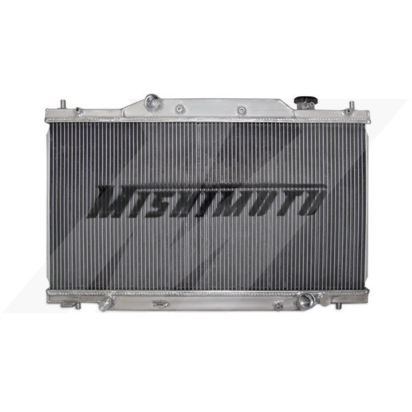 MISHIMOTO HONDA CIVIC TYPE R EP3 PERFORMANCE ALUMINIUM RADIATOR - TDi North