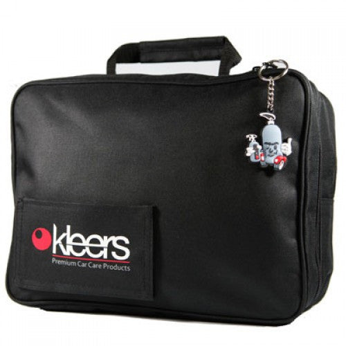 KLEERS VALET BAG - LARGE SIZE - TDi North