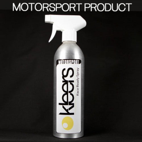 KLEERS RACE READY SPRAY - TDi North