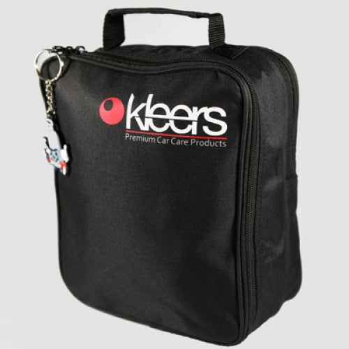 KLEERS VALET BAG - SMALL SIZE - TDi North