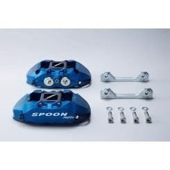 SPOON - EP3 MONOBLOCK CALIPER SET - TDi North