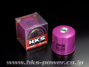 HKS HYBRID OIL FILTER - TDi North