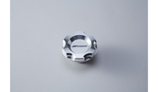 SPOON - OIL FILLER CAP