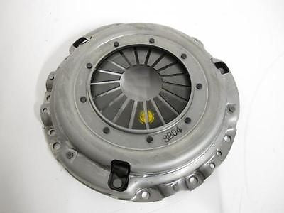 GENUINE HONDA PRESSURE PLATE CIVIC TYPE R FK2 - TDi North