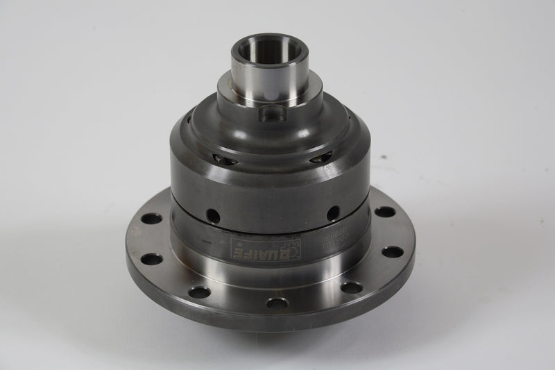 QUAIFE HONDA S2000 ATB HELICAL LIMITED SLIP DIFFERENTIAL (LSD) - TDi North