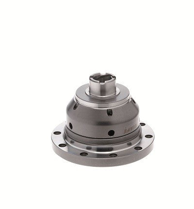 QUAIFE HONDA K20/K24 ATB HELICAL LIMITED SLIP DIFFERENTIAL (LSD) - TDi North