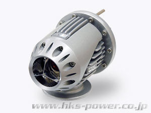 HKS SUPER SQV BLOW OFF VALVE 4