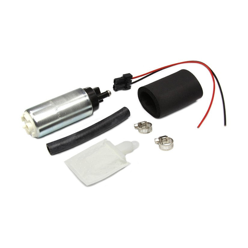 Walbro 255 In-Tank Fuel Pump (EP3/DC5) - TDi North