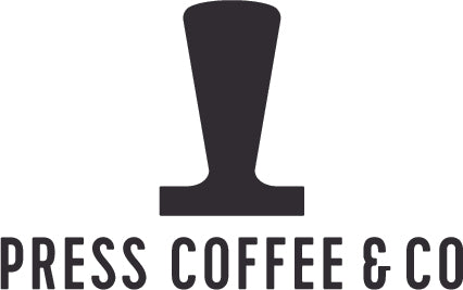 Press Coffee and Co Speciality coffee london speciality coffee roastery roasters