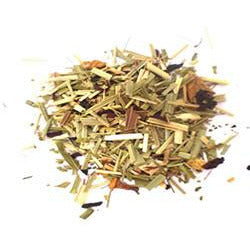 Lemongrass & Ginger 100g
