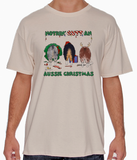 Nothin' Butt An Aussie Christmas Tshirt