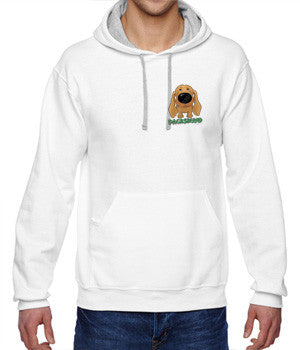 Tan Dachshund (Big Nose) Sweatshirts - More Styles and Colors Available
