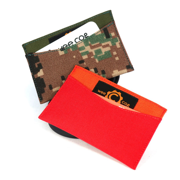 Case - Card Wallet