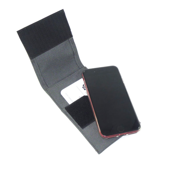 Grip - phone case