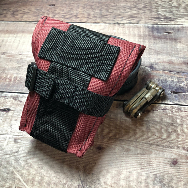 Sale Saddle Bags