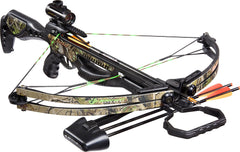 Compound Bows vs. Crossbows: Which one is right for you?