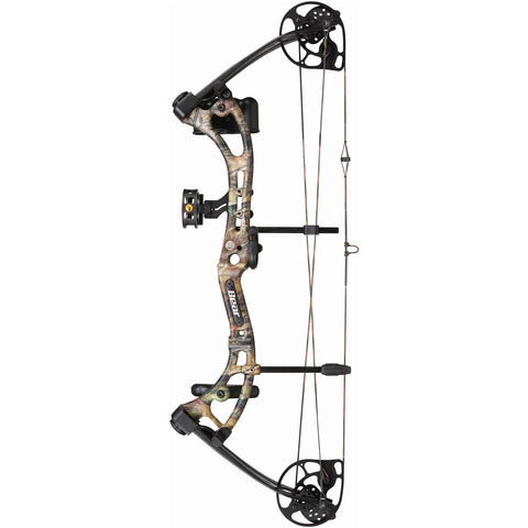 Compound Bows vs  Crossbows: Which one is right for you