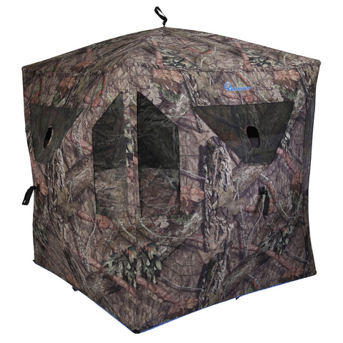 Ameristep Element Hunting Blind 75inW x 67inH
