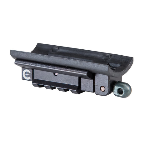 Caldwell AR Picatinny Rail Adapter Plate