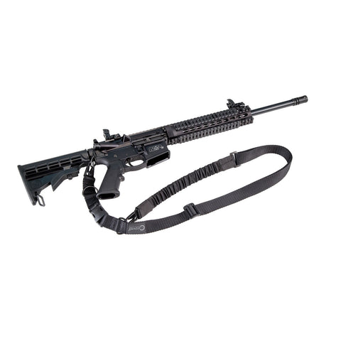 Caldwell AR Modular Dual Point Sling Kit