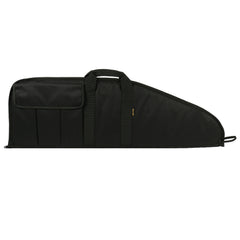 Allen 38in Engage Tactical Rifle Case-Black