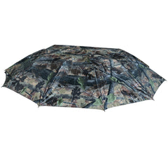 Allen 57in Instant Roof Tree Umbrella-Next G2 Camo