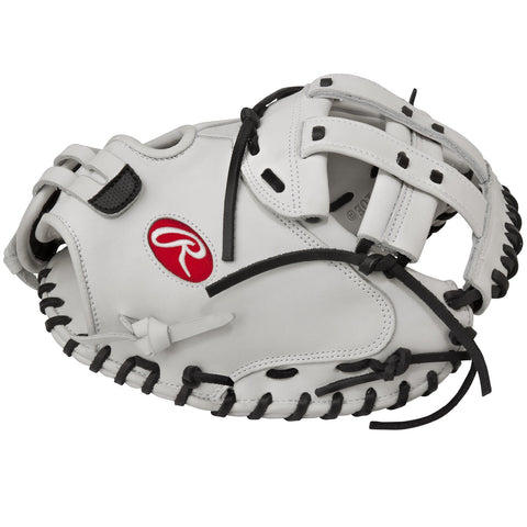 Rawlings Liberty Advanced 34in Catchers Softball Mitt RH