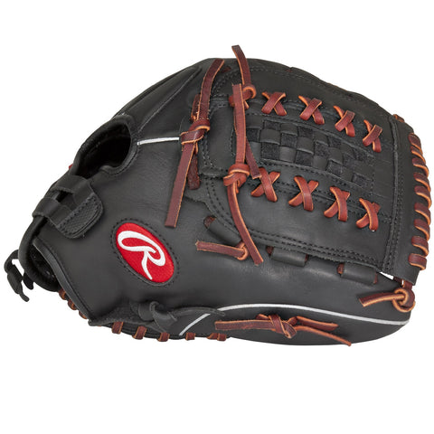 Rawlings Gamer 12.5in Softball Glove RH