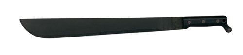 "Ontario Knife Co 1-18"" Military Machete"