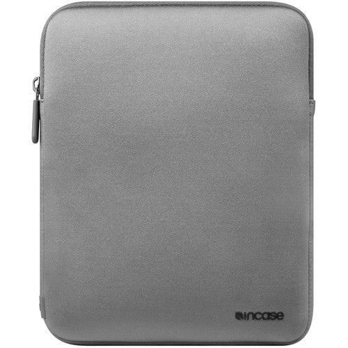 Incase Neoprene Pro Sleeve Case For iPad - Slate Grey