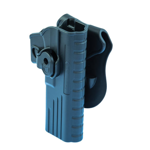 Caldwell Tac Ops Holster Glock 34 RH