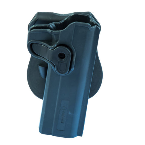 Caldwell Tac Ops Holster M1911