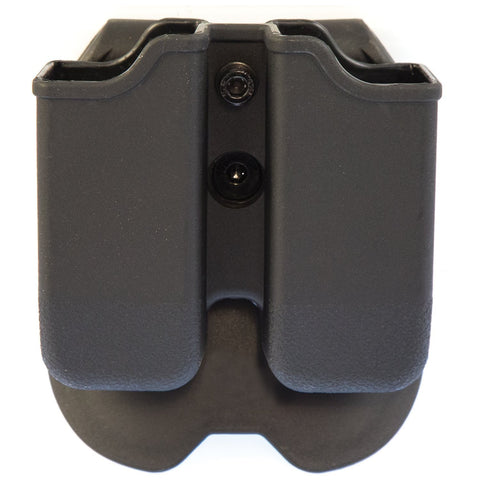 Caldwell Tac Ops Magazine Holster Glock - X2 Magazine