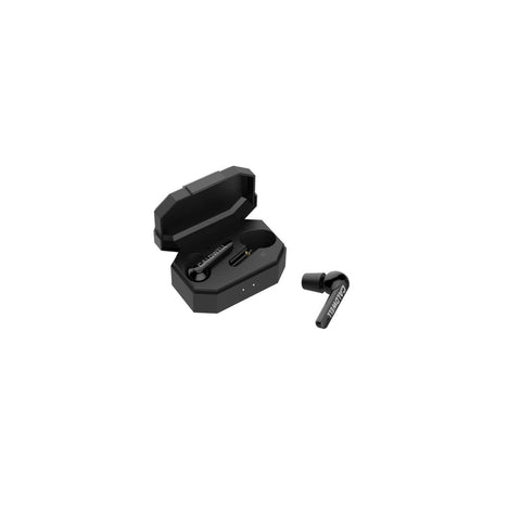 Caldwell Shadows Bluetooth Compatible Earplugs