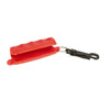October Mountain Arrow Puller Red