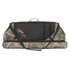 October Mountain Gravity Bow Case Realtree 41in.